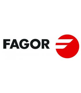 FAGOR monitors replacement