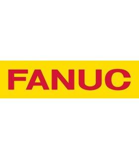 Ecran de remplacement FANUC