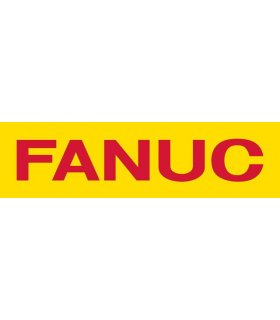 FANUC replacement monitor