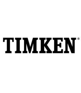 Roulement Timken