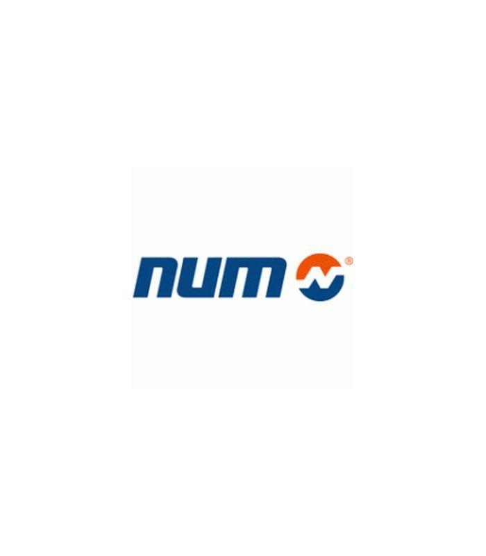 NUM replacement monitors