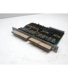 V3 200428C26 Num input card