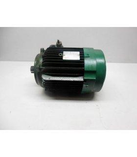 Leroy Somer LS 112 M2 motor