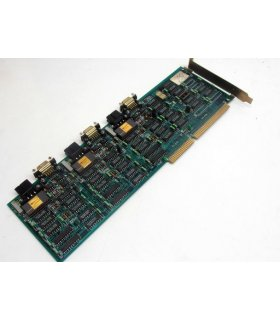 Sharnoa SE301B tiger V board
