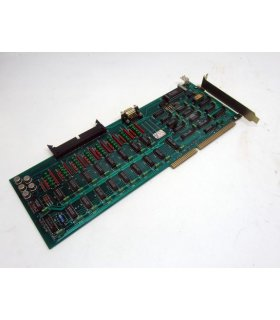 SE 303 C.S sharnoa tiger V board