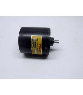 Fanuc ABS pulse coder unit A860-0324-T102 2500P