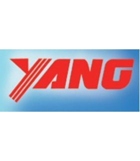 Spare parts for YANG machines-tools