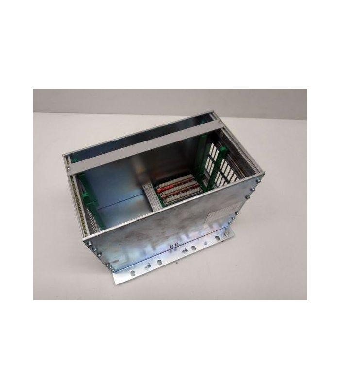 PARVEX CYBER 4100 NC rack
