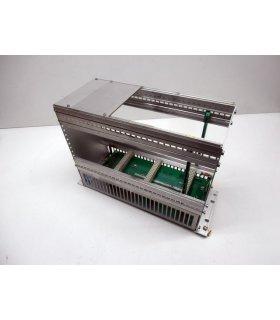 PARVEX RAC6032-1 rack