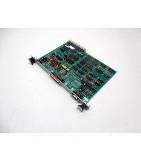 PARVEX NC 6602B-11 axis board for CYBER 4000
