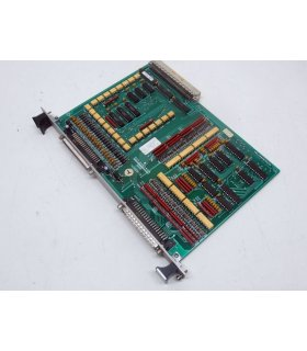 PARVEX NH 6601B  axis board for CYBER 4000