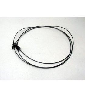 Fibre optique TOSHIBA TOCP100 2m pour num 1060