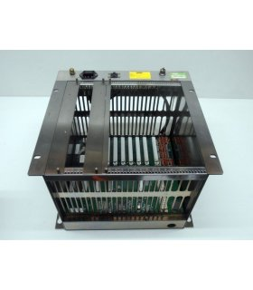 NUM 0204202523 rack for NUM 1062
