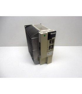 MITSUBISHI MDSBSPJ2X-55 AC spindle drive