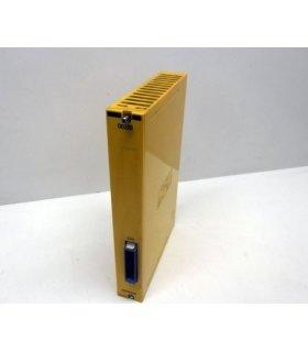 FANUC 0D32B A03B-0801-C112 digital board