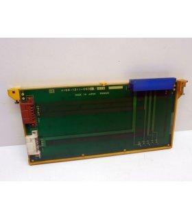 Power adapter FANUC A16B-1211-0630