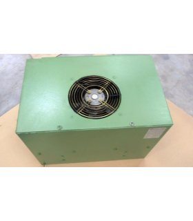 Climatisation KKW technik KA 10 pour LIEBHERR LC 502
