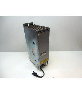 INDRAMAT TBM 1.2-40-W1/220 module