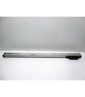 Règle de mesure HEIDENHAIN LS-106 ML 740