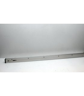 FAGOR COVP-1645 linear scale