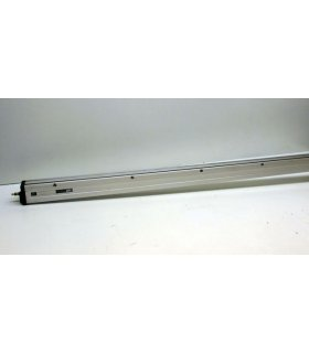 FAGOR COVP-2245 linear scale