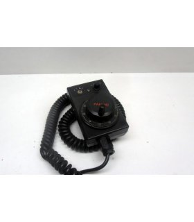 FANUC A660-0202-T004 pulse generator