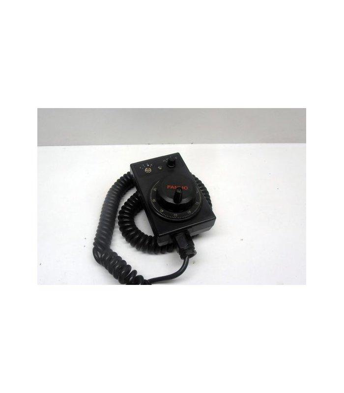 Manivelle FANUC A660-0202-T004