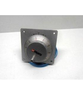 NUM Euchner HKK100S100A05C1717 pulse generator