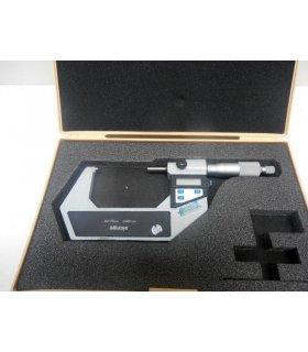MITUTOYO DIGIMATIC 50-75 micrometer