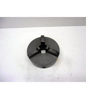 Mandrin 3 mors diam 190 mm, mors monobloc