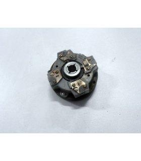 Génératrice tachymétrique ALSTHOM PARVEX TBN420 R0101