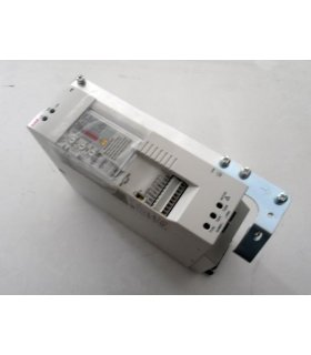 ABB ACS50-01E-07 A6-2 frenquency converter