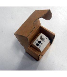 ABB ACS50-POT potentiometer