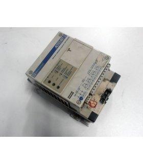 TELEMECANIQUE Altistart 3 ATS23D12Q