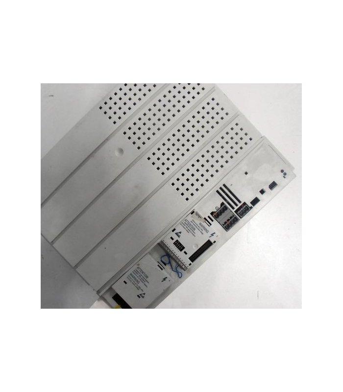 Convertisseur LENZE 8200 vector E82E V303K 48201 XX3C35
