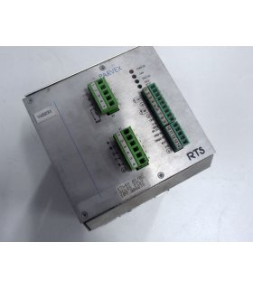 PARVEX RTS73190103R inverter