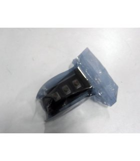 HITACHI A50L-0001-0284 MBM400HS6G IGBT