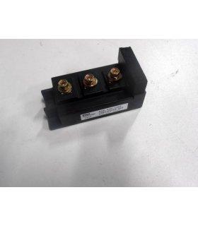 Transistor FUJI A50L-0001-0303 2MBI300NR-060