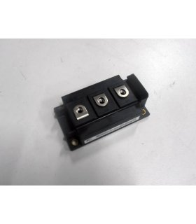 Transistor FUJI 2MBI150U4H-120