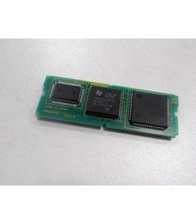 Carte FANUC A20B-2900-0160/03A