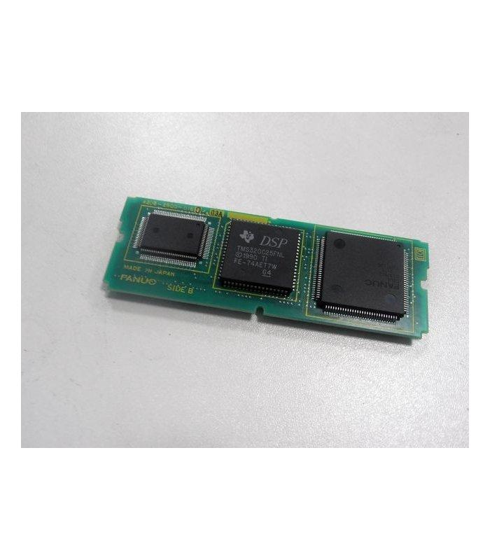 FANUC A20B-2900-0160/03A board