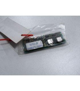 Carte FANUC A20B-2900-0290/02A