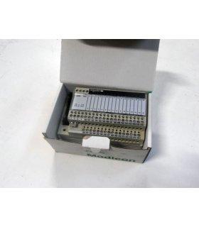 Base SCHNEIDER modicon ABE7H16R21