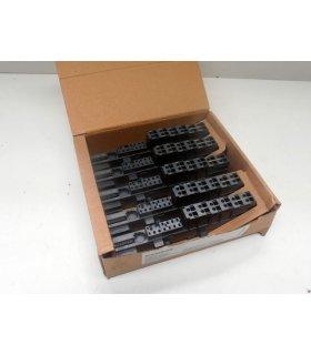 SIEMENS 6ES7193C-4CA40-0AA0 module