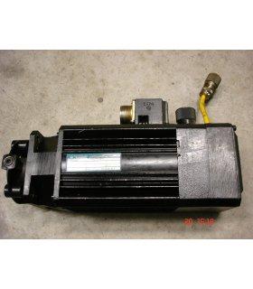 BAUMULLER DS56-M axis motor