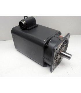 Permanent magnet motor CINCINNATI MILACRON 1FT51020AC711-7