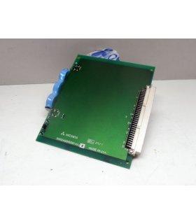 MC061A MITSUBISHI BN624B815G51 board