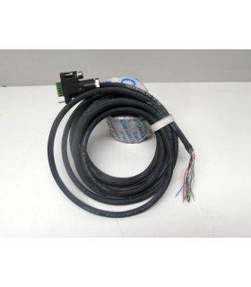 HEIDENHAIN 310-131-03 cable
