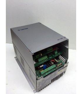 LENZE 762-E-2-b converter