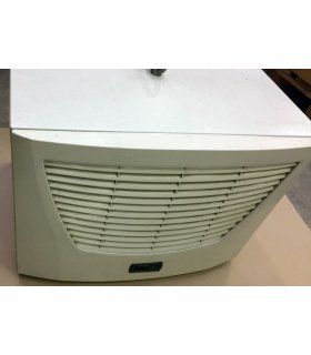 RITTAL SK 3384100 230V cooling unit